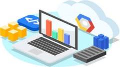 Data Analytics,Storage,Mining & Visual Big Data Technologies
