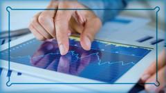 Aprende a Operar el Mercado Forex / Sesiones en Vivo Parte1