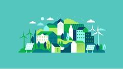 ISO 50001:2018, Certificación auditor eficiencia energética
