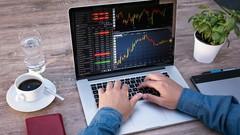 Automatisches Trading - alles was Sie wissen müssen