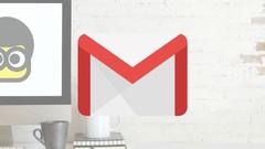 Netcurso-guida-gmail-fondamentale