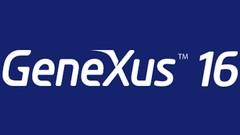 Curso GeneXus 16 - Nível Junior (português)