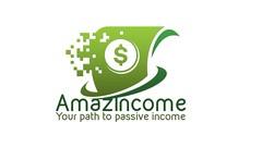 AmazIncome-Wydaj swój własny produkt na Amazonie