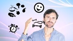 Curso Domina tus hábitos: el método definitivo para tu éxito