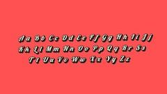 Learn Google Fonts