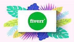 How to make 6 figure income selling on fiverr