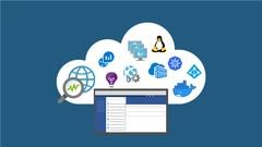Curso Azure Monitor: Analiza tus aplicaciones en Microsoft Azure