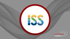 O PASSO A PASSO DO ISS – Imposto sobre Serviços