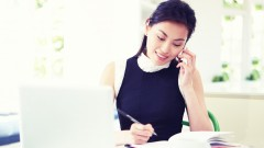 How to Start a Career as a Work at Home Virtual Assistant