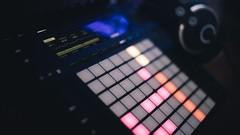 Imágen de Ableton Live 10: Creación de música electrónica