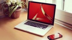 Mastering Adobe Acrobat XI Made Easy Training Tutorial