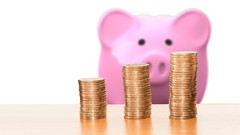 Finances personnelles: apprenez à gérer votre budget