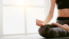 Netcurso - meditation-et-mindfulness