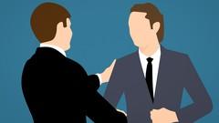 Mitarbeiter motivieren - Wirksam Mitarbeitergespräch führen