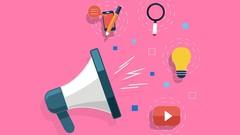 Amazon Affiliate Marketing Business - Affiliate Marketing