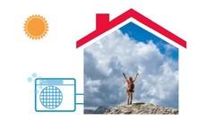 Imágen de Climatización, aire acondicionado y HVAC