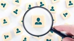 Recruitment - De Basis