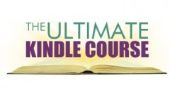 Kindle Bestseller: Everything you need to profit on Kindle