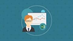 Quantitative Management