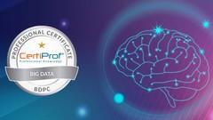 Curso Fundamentos de Big Data: Material y Test de práctica.