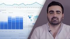 Netcurso-a-dan-z-ye-google-analytics