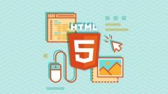 Imágen de Aprende HTML en 5 simples pasos