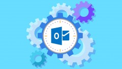 Time Management Training with Outlook