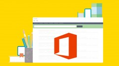 MS Office - Advanced - Efficiency Training