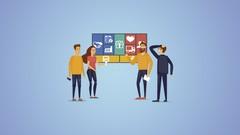 Imágen de Crea tu propio modelo de negocio con Business Model Canvas