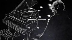 Curso Piazzolla en Piano