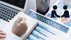 Accounting: Get Hired Without Work Experience