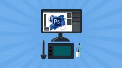 Project Photoshop: Customizing Photoshop
