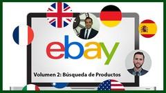 Imágen de Ebay Dropshipping 2019 Búsqueda de Productos Super Ventas
