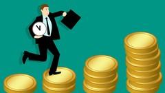 Netcurso-clickbank-ile-affiliate-marketing