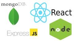 Imágen de Crea una aplicación web con React, MongoDB, Express y Nodejs