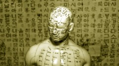 Learn about Eastern Medicine and Energy Psychology