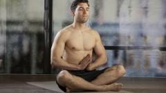 Técnicas de respiración para manejar el estrés de tu cuerpo