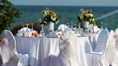 Getting Started as a Wedding and Event Planner