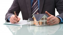 How to Buy Your First Multi-Family Property