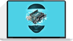 Arduino Deep Learning From Ground Up™