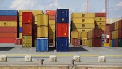 SAP S/4HANA Logistics Training