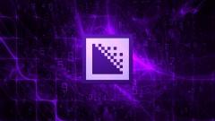 Fundamentos de Adobe Media Encoder CC 2014