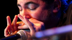 HARP&SOUL  |  Learn the Secrets of the Harmonica