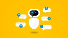 Netcurso-facebook-messenger-chat-bot-olusturma-ve-chatbot-marketing