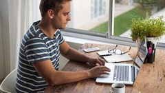 How to Begin and Sustain a Career as a Freelance Writer