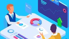 Curso Curso práctico de Big Data con Hadoop y Spark desde cero