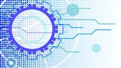 [Free] Citrix 1Y0-401 Design Citrix Xen Desktop 7.6 Solutions Exam