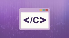 Learn C Programming language in Marathi