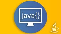 Netcurso-java-programmieren-fur-anfanger-der-ultimative-java-kurs