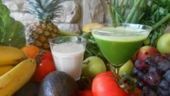 Netcurso - zumos-y-bebidas-vegetales